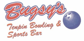 bugsy s sports bar schoolwear centre margate register here